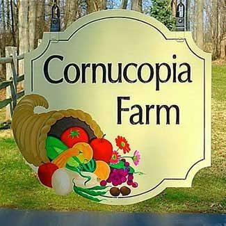 Cornucopia-Farm-Sign1
