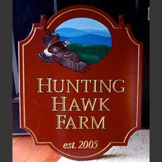 hunting-hawk-farm-sign1