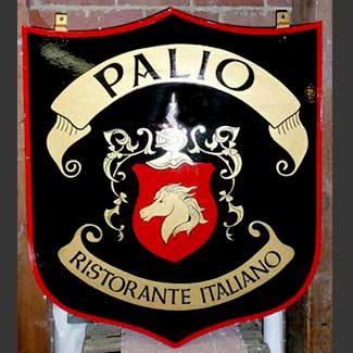 palio-custom-sign1