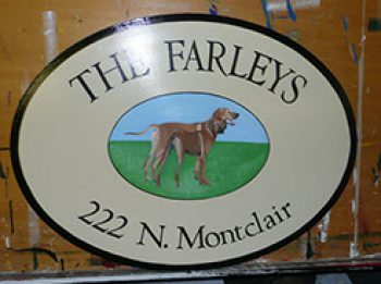 the-farleys-sign
