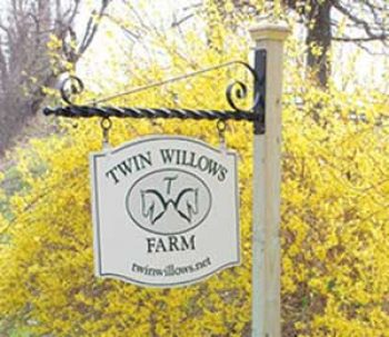 twin-willows-sign